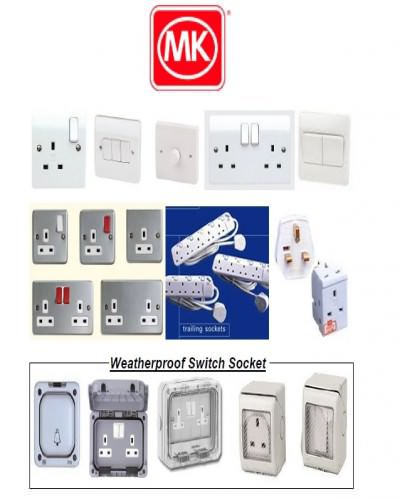 mk electrical electrical and data connectivity products rh habshitrading com  mk wiring accessories qatar